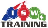 ISW Training